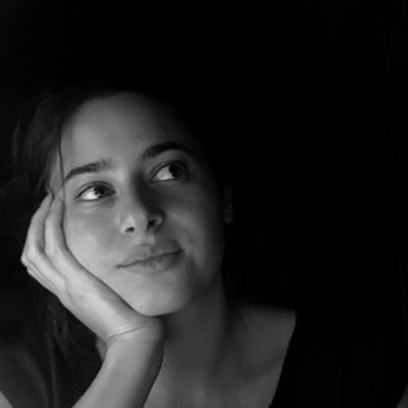 Cynthia Khattar