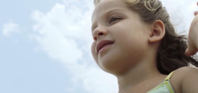 Court-métrage VIento dulce salado réalisé par Laura Gabay