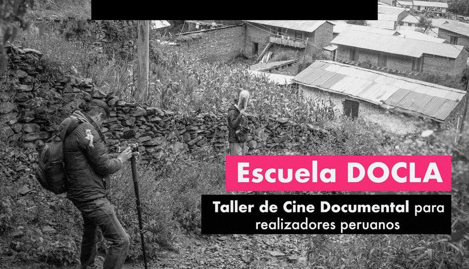 Atelier Cinéma: derniers jours d'inscription